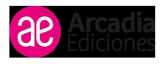 Tienda Arcadia